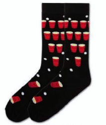 k-bell-beer-pong-socks